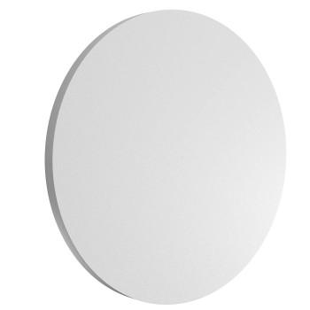 Flos Camouflage 240 LED 3.000K, weiß