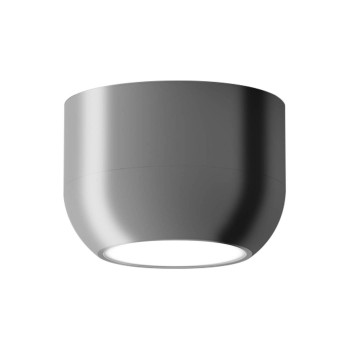 Axo Light Urban PL P, nickel matt