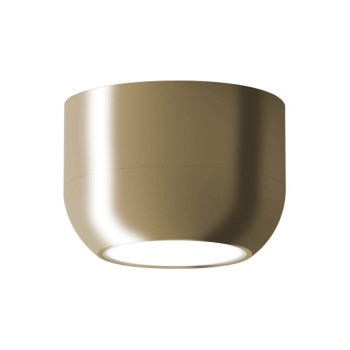Axo Light Urban PL P, bronze matt