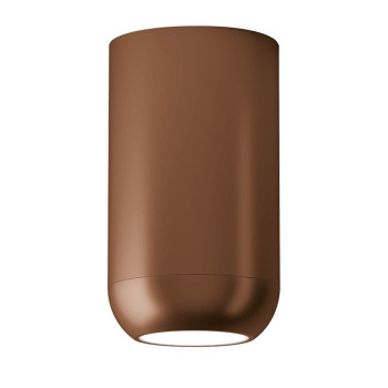 Axo Light Urban PL G, bronze matt