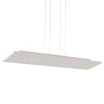 Icone Confort 10SR, blanc, blanc perle