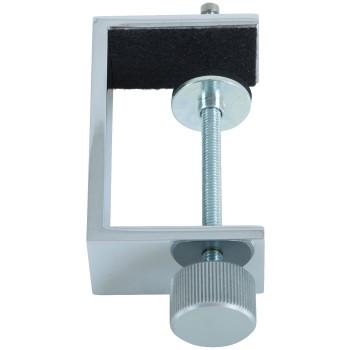 Flos Kelvin Edge LED Ersatz-Tischklemme, chrom