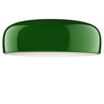 Flos Smithfield C LED, grün