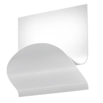Cini & Nils Incontro LED, weiß