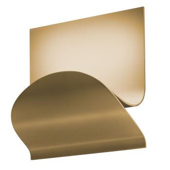 Cini & Nils Incontro LED, Gold matt