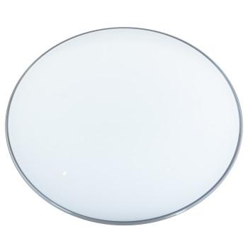 Louis Poulsen AJ Eklipta Ersatzglas, 350 mm