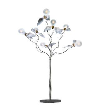 Ingo Maurer Birdie's Busch LED, Kabel mit Schalter
