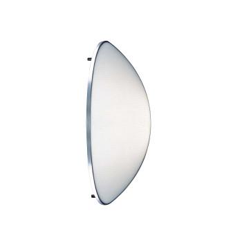 Luceplan Trama Parete/Soffitto, ⌀ 50 cm