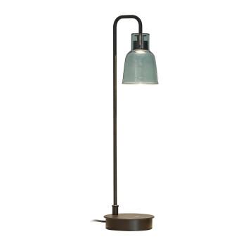 Bover Drip M/50, Glas grün / klar