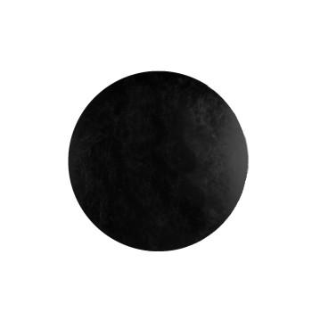 Catellani & Smith Lederam W1 25, schwarz