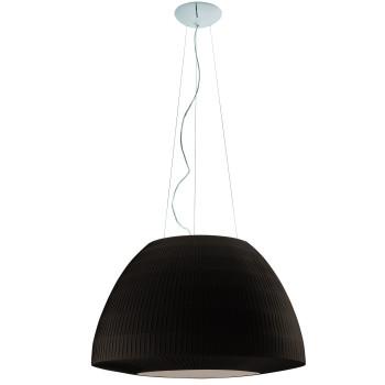 Axo Light Bell 90 SP LED, schwarz