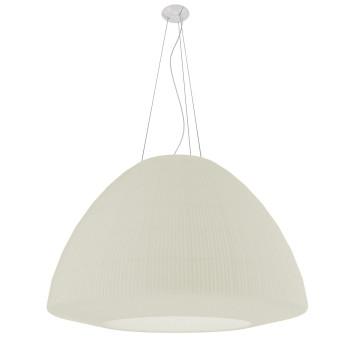 Axo Light Bell 118 SP LED, warmweiß