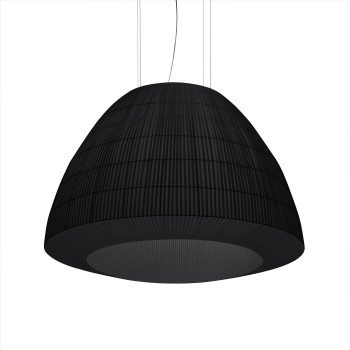 Axo Light Bell 180 SP LED, schwarz
