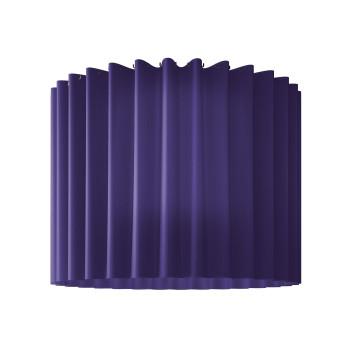 Axo Light Skirt PL 70, blau