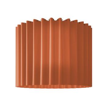 Axo Light Skirt PL 70, orange