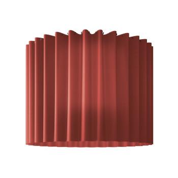 Axo Light Skirt PL 70, rot