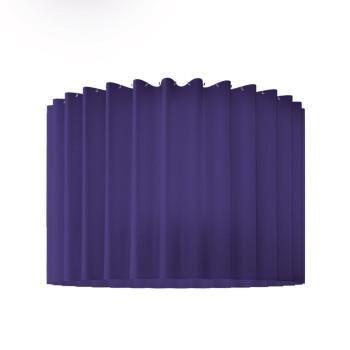 Axo Light Skirt PL 100, blau