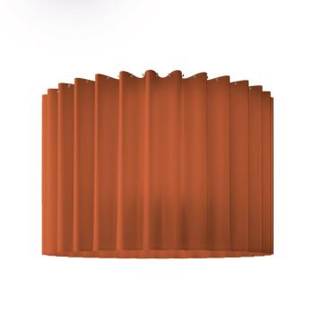 Axo Light Skirt PL 100, orange