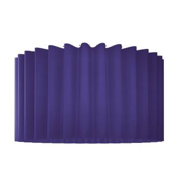 Axo Light Skirt PL 150, blau