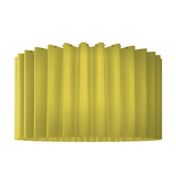 Axo Light Skirt PL 150, hellgrün