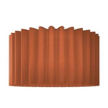 Axo Light Skirt PL 150, orange