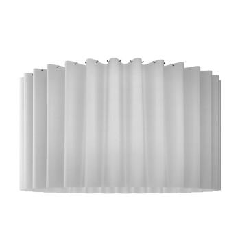 Axo Light Skirt PL 150, weiß