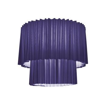 Axo Light Skirt PL 150 2, blau