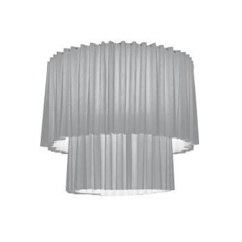 Axo Light Skirt PL 150 2, hellgrau
