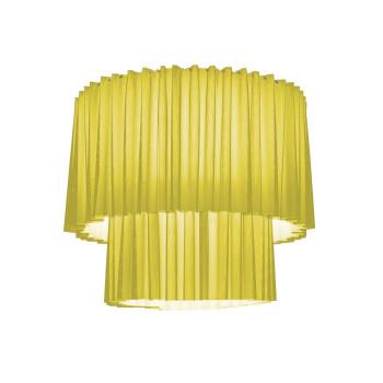 Axo Light Skirt PL 150 2, hellgrün