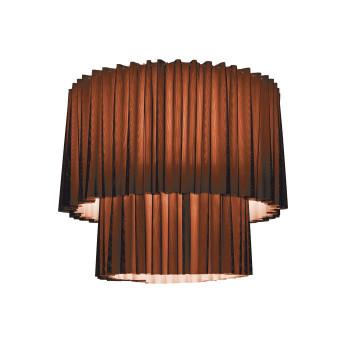 Axo Light Skirt PL 150 2, orange