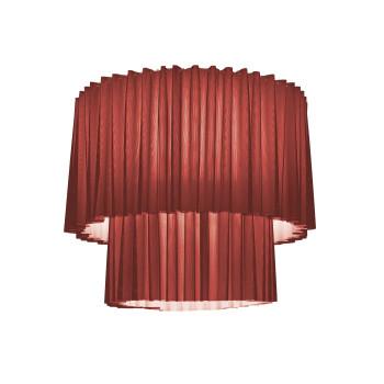 Axo Light Skirt PL 150 2, rot