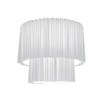 Axo Light Skirt PL 150 2, weiß