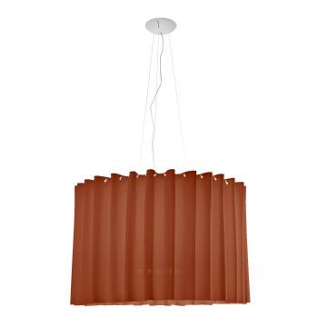 Axo Light Skirt SP 70, orange