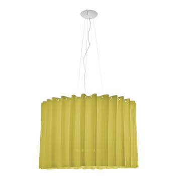 Axo Light Skirt SP 70, hellgrün