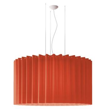 Axo Light Skirt SP 150, orange