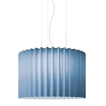 Axo Light Skirt SP 100 LED, blau