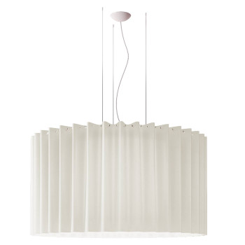 Axo Light Skirt SP 150 LED, weiß