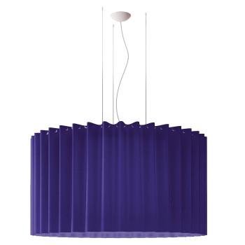 Axo Light Skirt SP 150 LED, blau