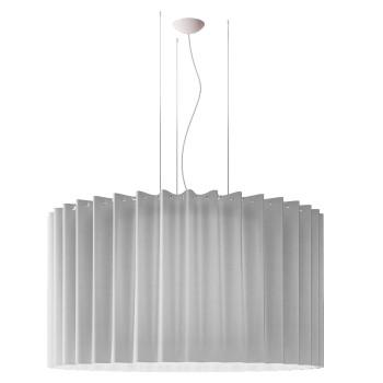 Axo Light Skirt SP 150 LED, hellgrau