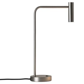 Astro Enna Desk lampe de table, nickel mat
