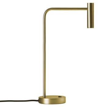 Astro Enna Desk lampe de table, or mat