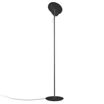 Marset Copérnica P190, graphit / schwarz