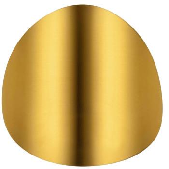 Estiluz Lune A-3370, gold matt