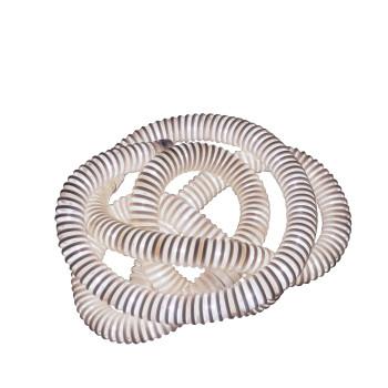 Artemide Boalum LED, weiß