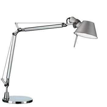Artemide Tolomeo Mini Tavolo LED, 3000K