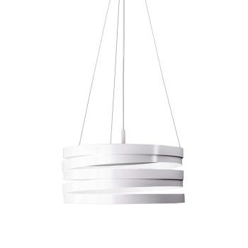 Marchetti Band S50 LED, weiß