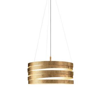 Marchetti Band S50 LED, Blattgold