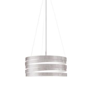 Marchetti Band S50 LED, Blattsilber