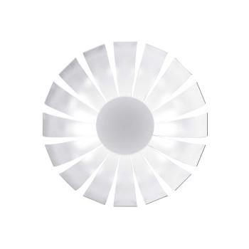 Marchetti Loto AP-PL20 LED, blanc