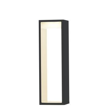 B.Lux Frame M LED, grau